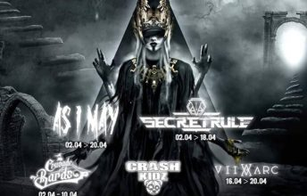brasilian-metal-storm-over-germany-semblant-live-im-cafe-central-in-weinheim