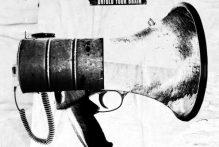 tuxedoo-unfold-your-brain-jetzt-wirds-ernst-album-reivew