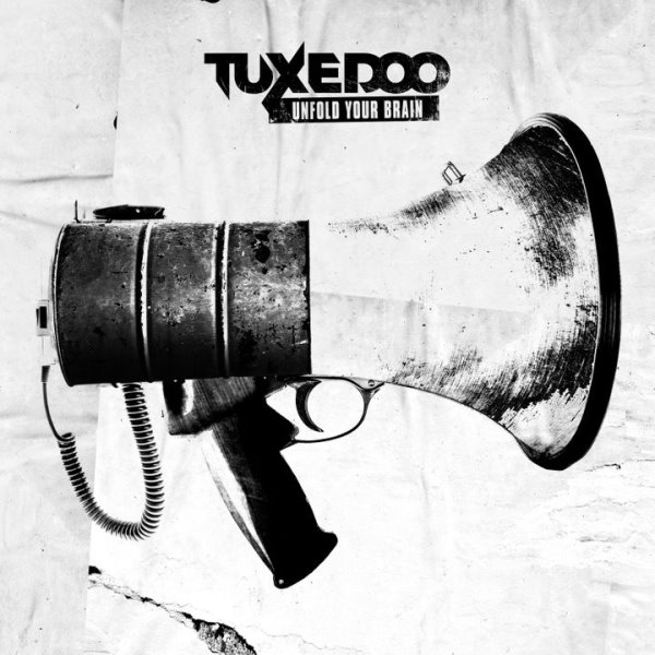 tuxedoo-unfold-your-brain-jetzt-wirds-ernst-album-reivew