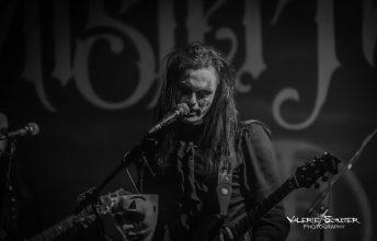mister-misery-und-since-april-im-backstage-in-muenchen-ein-fotoreview