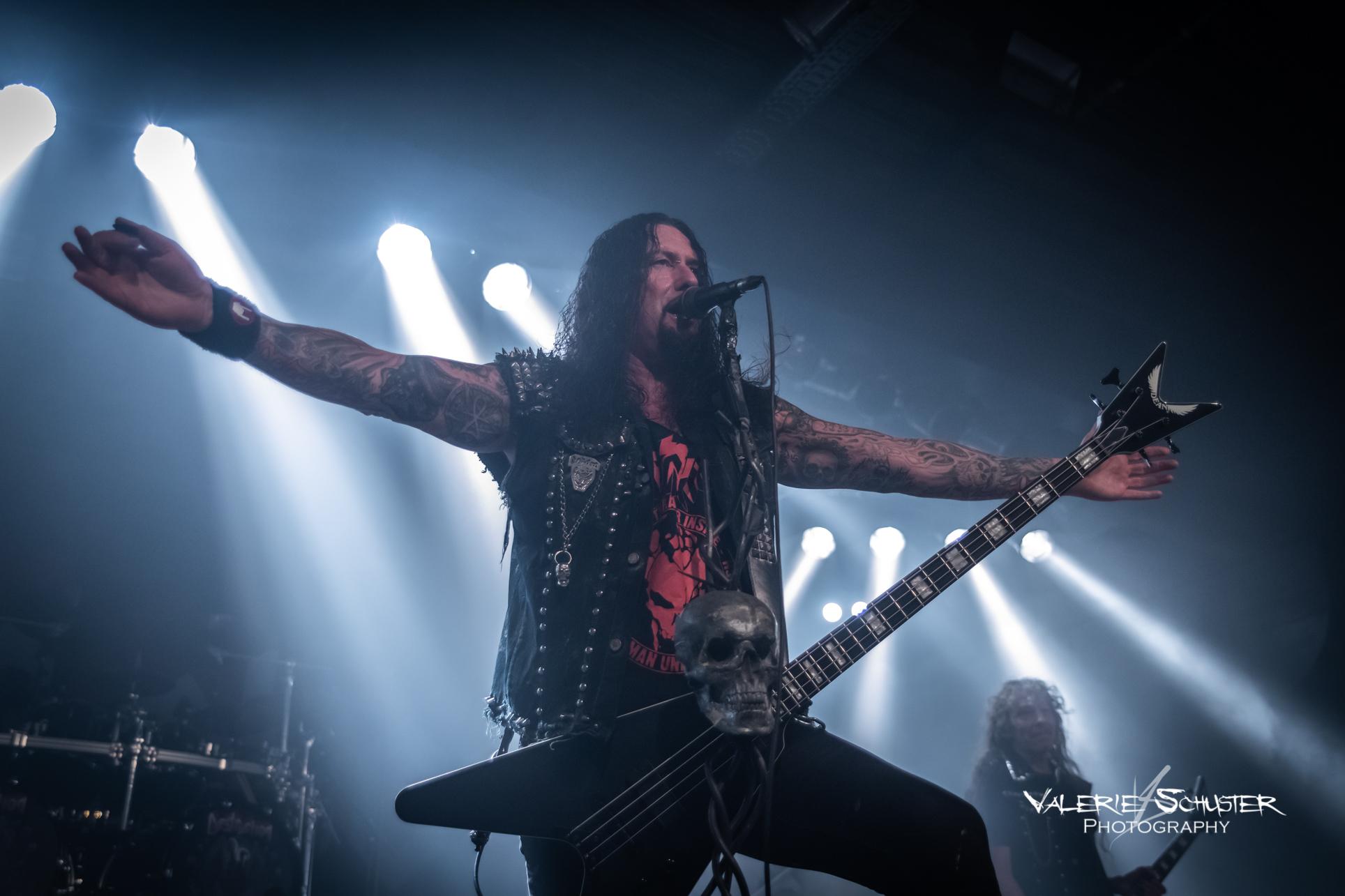 thrash-alliance-tour-im-backstage-muenchen-ein-fotoreview