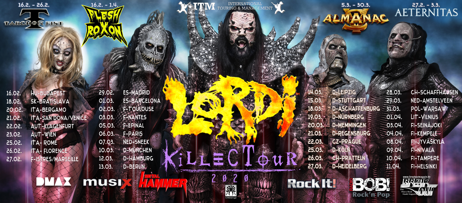 lordi-mit-neuem-album-killection-auf-tour