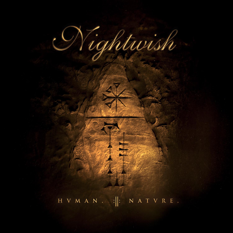 nightwishs-neues-albums-human-ii-nature-im-vorabcheck
