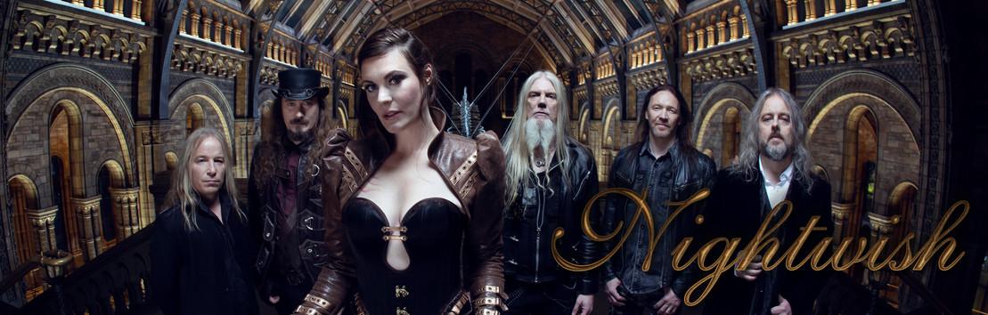nightwish-erster-song-noise-vom-neuen-album-human-nature-veroeffentlicht