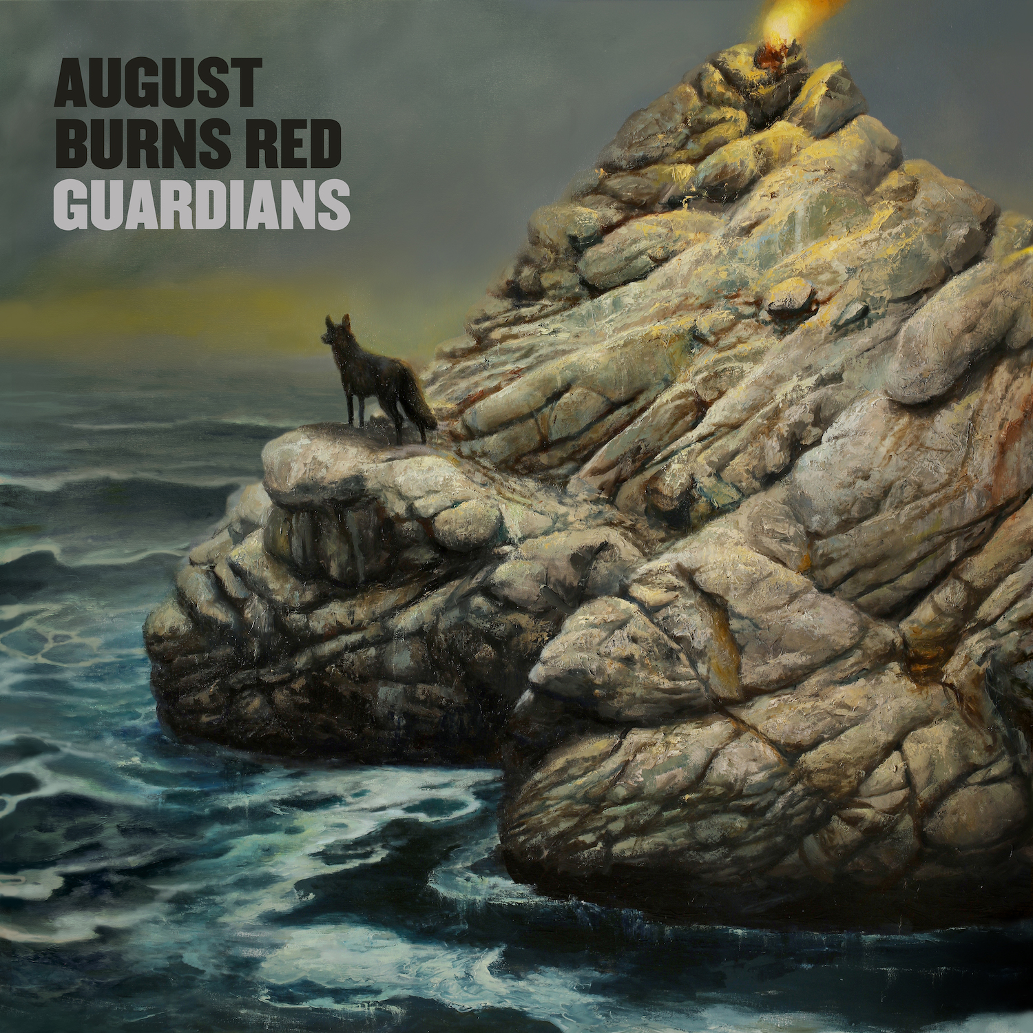 august-burns-red-guardians-album-review