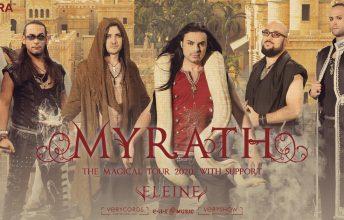 myrath-the-magical-tour-eleine-am-mittwoch-11-maerz-2020-im-backstage-in-muenchen