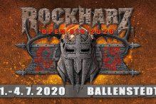 rockharz-open-air-2020-statement-des-veranstalters