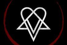 ville-valo-veroeffentlicht-gothica-fennica-vol-1-ep