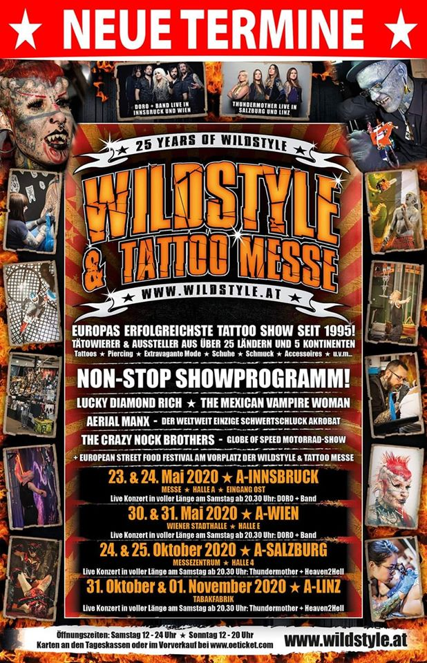 wild-style-tattoo-messe-25-years-of-wildstyle