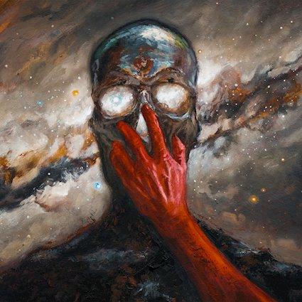 bury-tomorrow-cannibal-metalcore-vom-feinsten-album-review