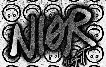 nior-misfit-frischer-wind-album-review