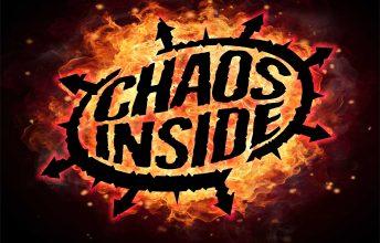 chaos-inside-an602-album-review