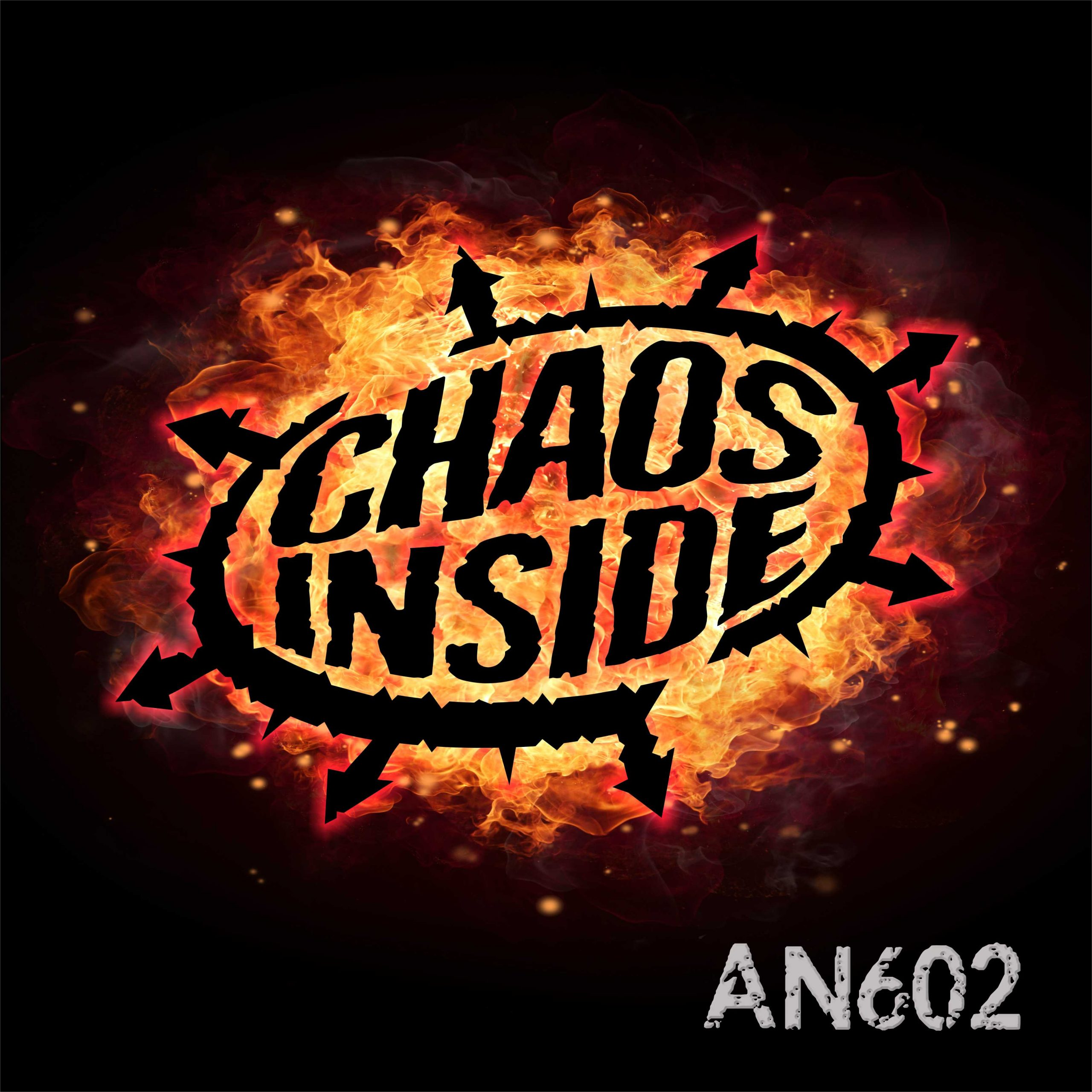chaos-inside-an602-album-review