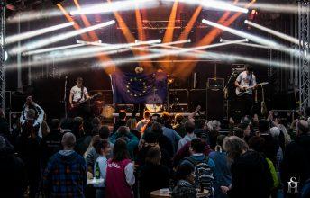 metzingen-open-air-rockfestival