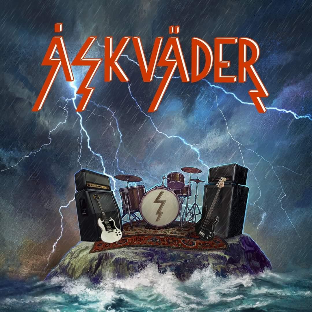 askvaeder-askvaeder-ein-album-review