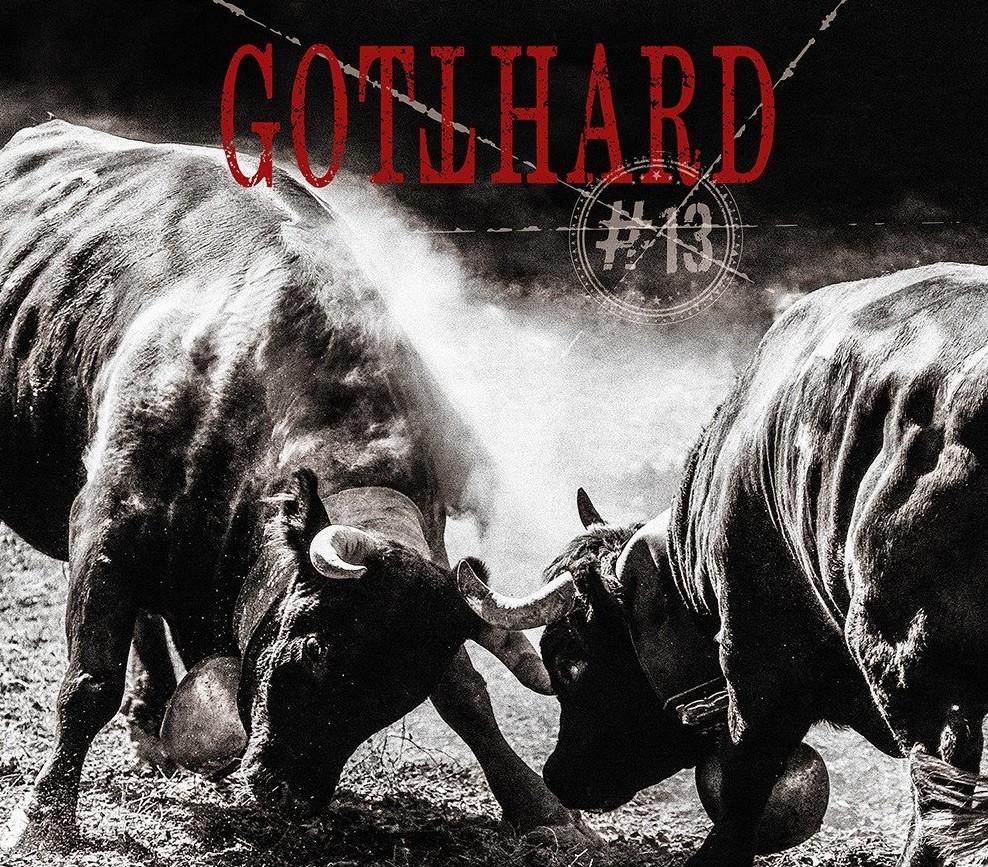 rock-antenne-uebertraegt-album-release-konzert-von-gotthard-exklusiv-und-live-fuer-deutschland-und-oesterreich