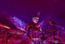 mono-inc-the-book-of-fire-tour-2020-live-review-aus-dem-carlswerk-victoria-koeln