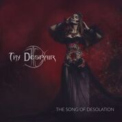 thy-despair-the-song-of-desolation-album-review