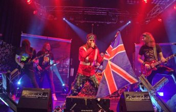 blood-brothers-live-bilder-review-iron-maiden-tribute-band