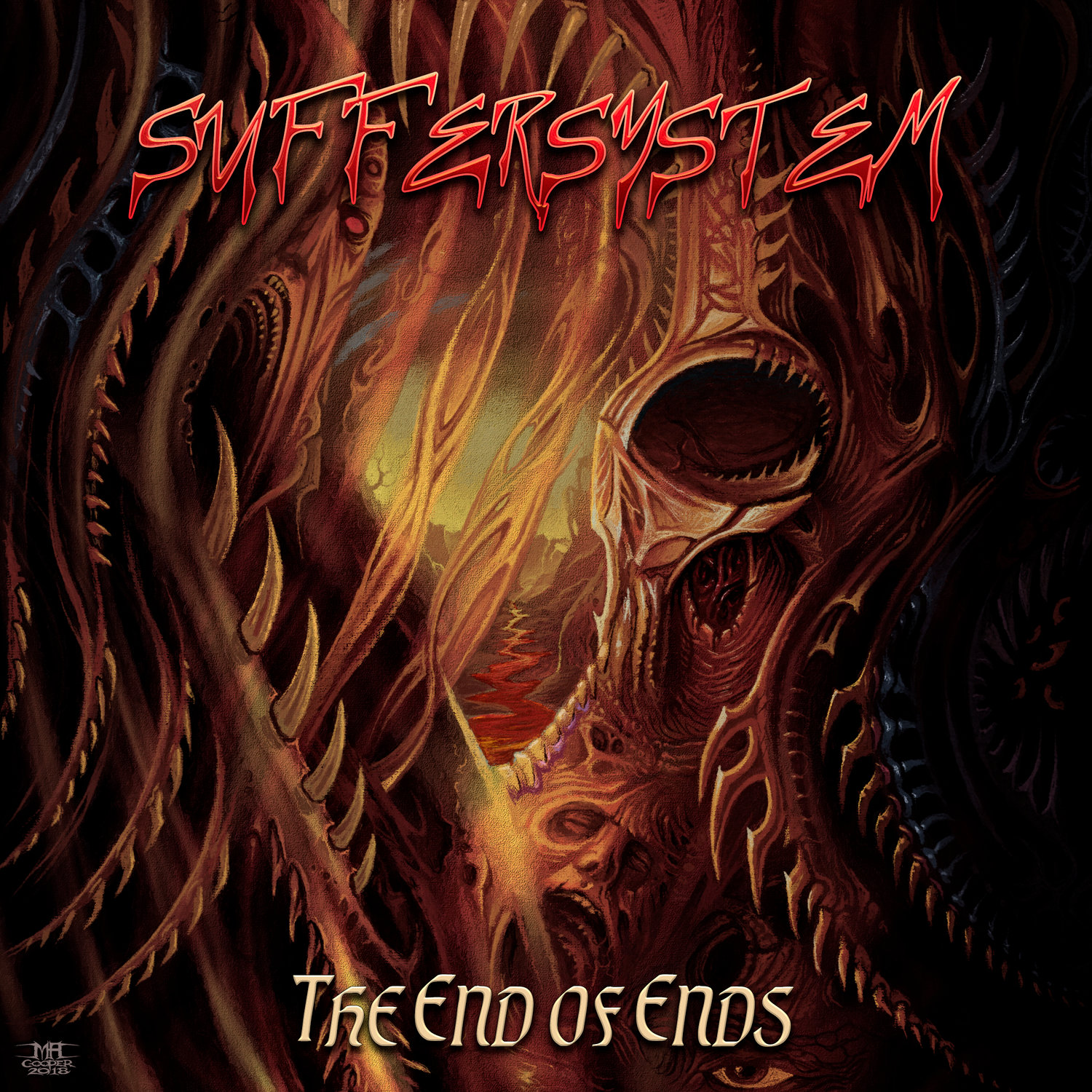 suffersystem-the-end-of-ends-ein-album-review
