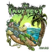the-prophecy-23-fresh-metal-cd-review