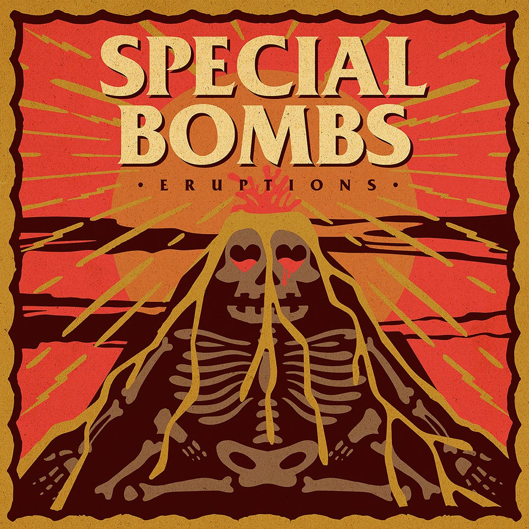 the-special-bombs-eruptions-die-green-day-der-20er-album-review