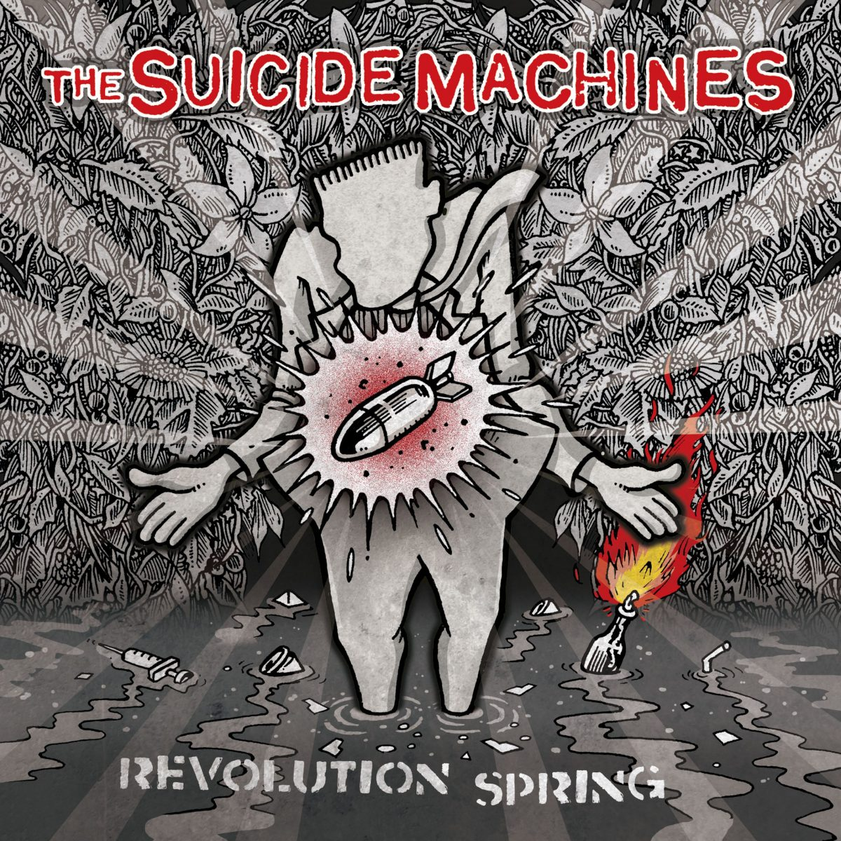 the-suicide-machines-revolution-spring