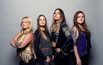 thundermother-gehen-mit-neuem-album-voe-31-07-2020-auf-heat-wave-tour-2020-03-09-31-10-2020
