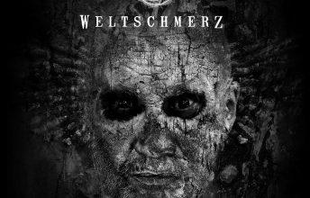 fish-weltschmerz-album-single-ankuendigung