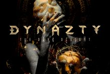 dynazty-the-dark-delight-review-des-neuen-albums