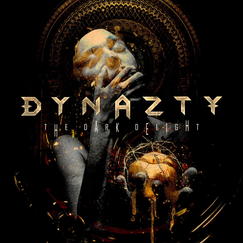 dynazty-the-dark-delight-review-des-neuen-albums