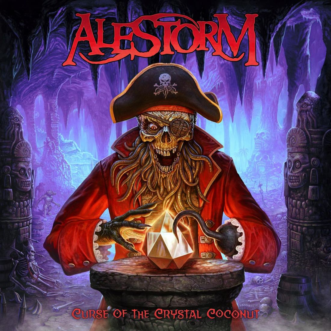 alestorm-neues-album-curse-of-the-crystal-coconut-kommt-am-29-05-20