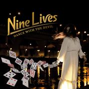 nine-lives-dance-with-the-devil-album-review