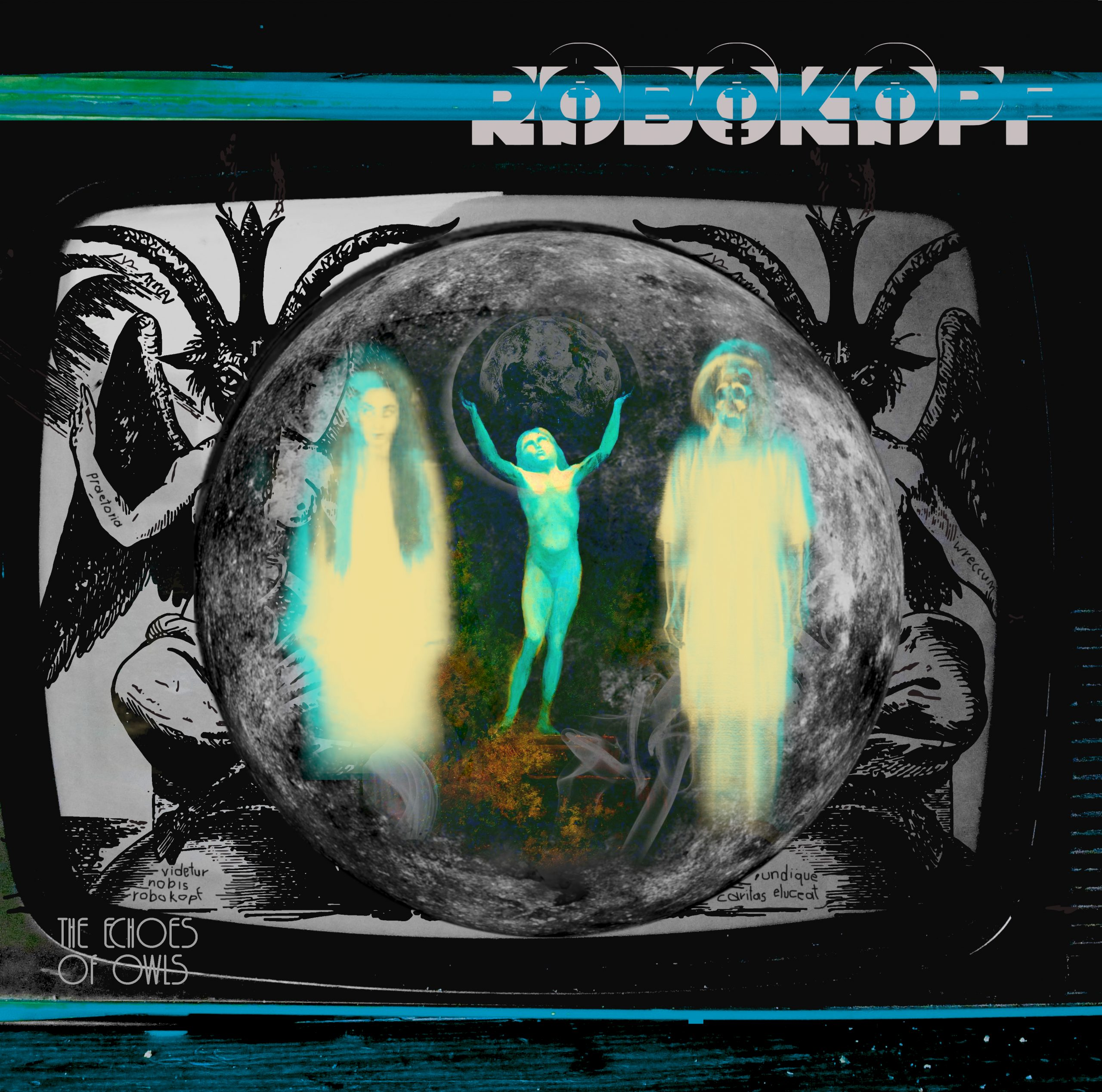 robokopf-the-echeos-of-owls-album-review