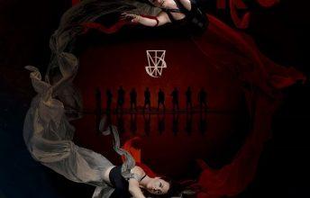 within-temptation-und-evanescence-zusammen-auf-worlds-collide-tour