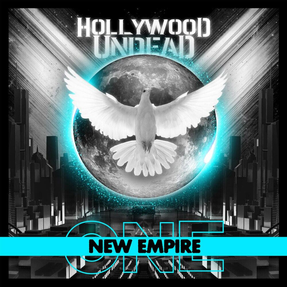 hollywood-undead-new-empire-vol-1-eine-pleite-album-review