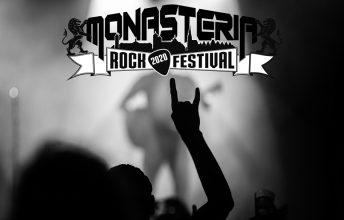 monasteria-rock-jetzt-erst-recht-aber-anders