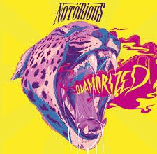 notoerious-glamorized-album-review