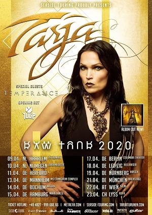 tarja-auf-grosser-raw-tour-mit-temperance-tulip