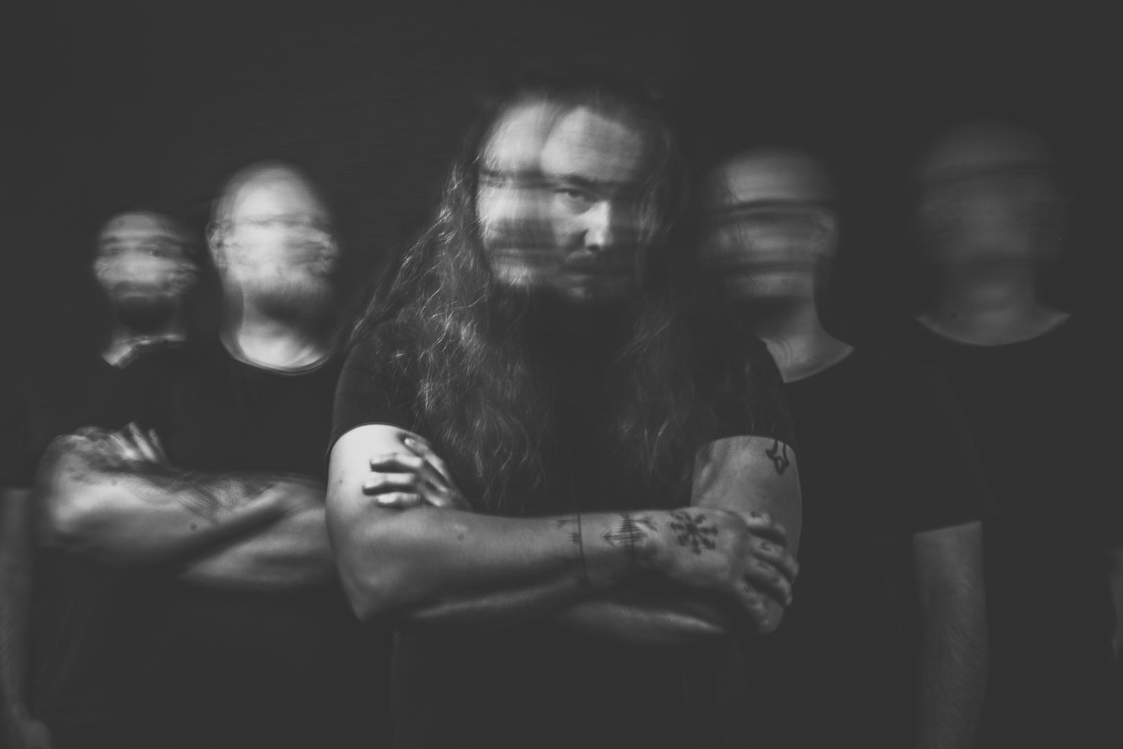 0-progressive-black-metal-aus-daenemark-debutalbum-skamham-erscheint-am-24-04-2020