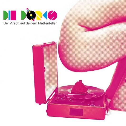 die-dorks-der-arsch-auf-deinem-plattenteller-ein-album-review