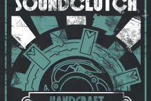 soundclutch-handcraft-ein-ep-review