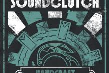 soundclutch-handcraft-ein-ep-review