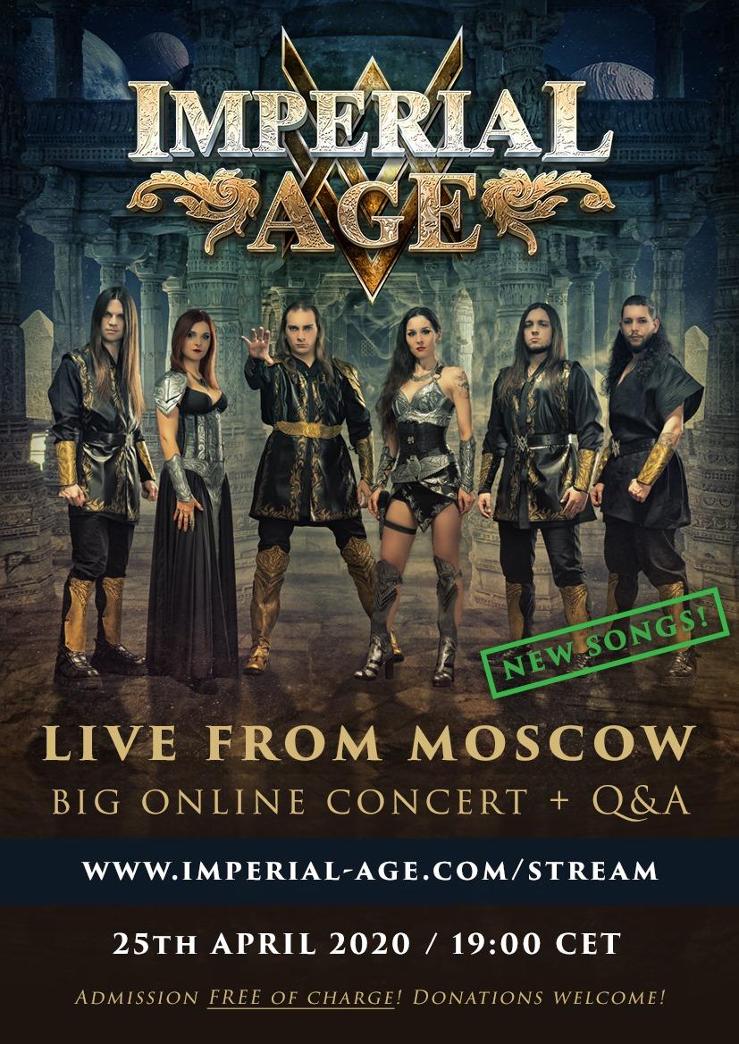 imperial-age-live-online-konzert-aus-moskau-am-samstag-den-25-april-um-2000-uhr