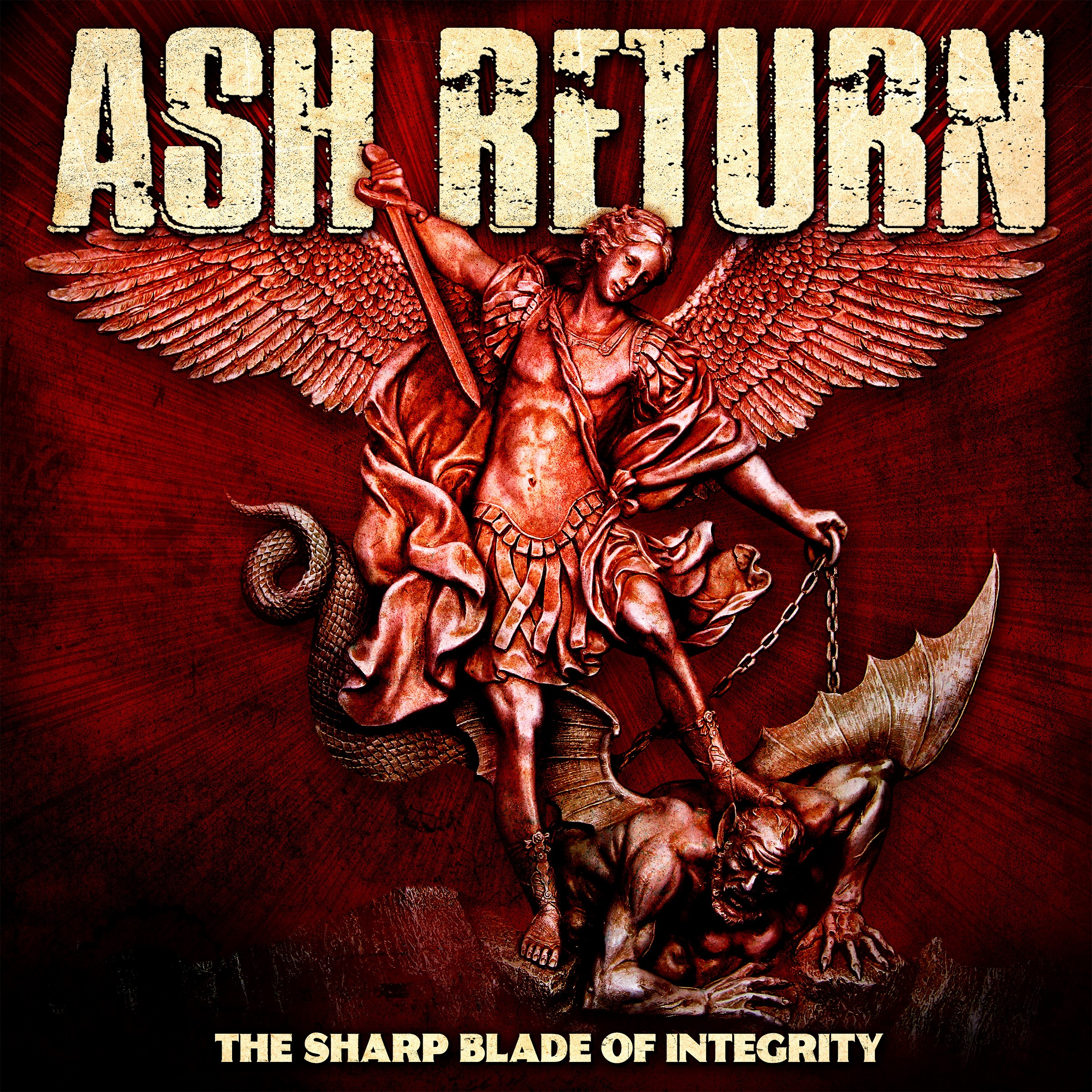 ash-return-the-sharp-blade-of-integrity-ein-album-review