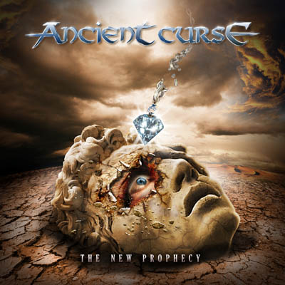 ancient-curse-the-new-prophecy-ein-album-review