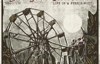 the-feelgood-mclouds-life-on-a-ferris-wheel-ein-album-review