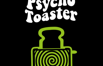 psycho-toaster-psycho-toaster-ein-album-review