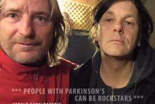 parkinsongduets-das-cd-projekt-zum-parkinson-day