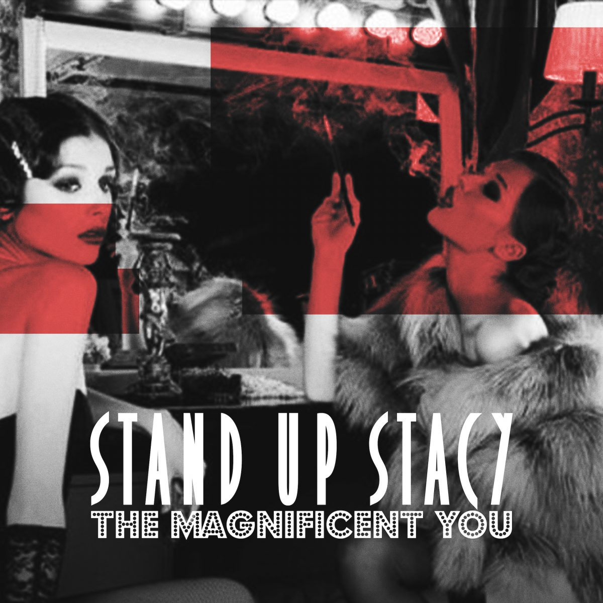 stand-up-stacy-the-magnificent-you-ein-hammer-album-review